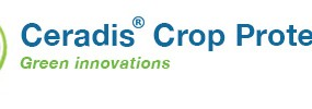 ceradis-crop-protection-logxo