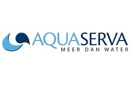 AquaServa_logo_nieuw_Value8