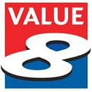 Value8 N.V.
