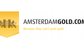 AmsterdamGold