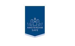 AmsterdamSafe