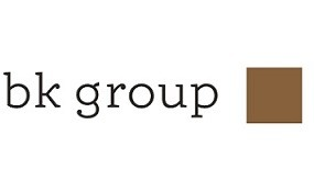 BK_Group_logo