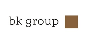 BK_Group_logo