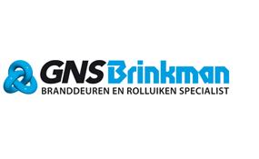 GNS_Brinkman