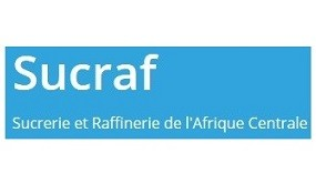Sucraf logo